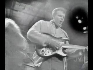������ ������ 80�(�� ����� ������ 1956 ����� ���� ������� �� ����� ��� � ������ ��������� ��� ��� ��� ��������):Del Shannon - Ru