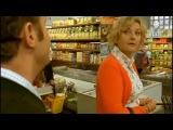 Все, что тебе нужно - это любовь, или Моя невестка - мужчина [All You Need is Love - Meine Schwiegertochter ist ein Mann] (2009)