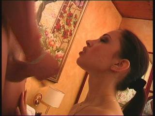 Hd porno izle-mobil porno indir